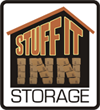 Stuff It Inn