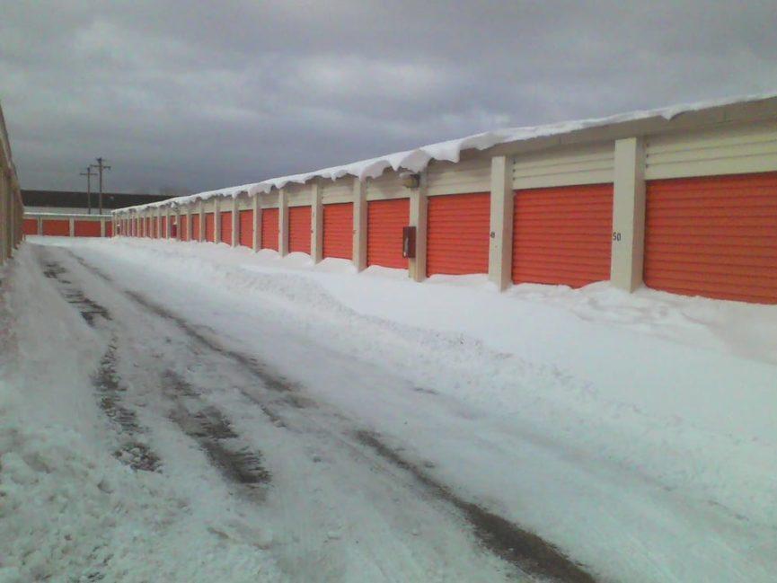winter-stuff-it-inn-storage