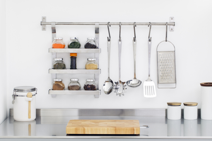 The Best Products to Keep Your Home Organized and Tidy