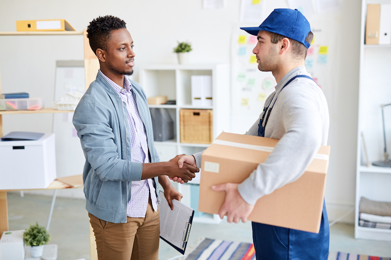 8 Tips Your Movers Want You to Know