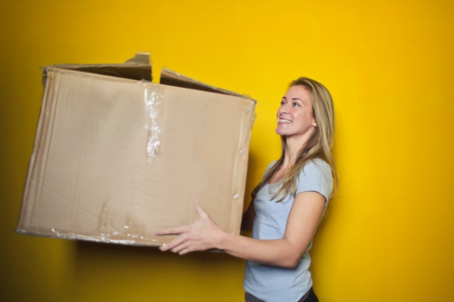 9 ways to get the most out of your storage unit_safe storage columbia tennessee_Stuff It Inn Storage_columbia TN